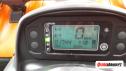 Detailní foto č.3 Yamaha Grizzly 660 vč. pásů!