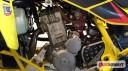 Detailní foto č.2 Suzuki LT-Z 400