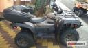 Detailní foto č.4 TGB Blade 1000 EFI