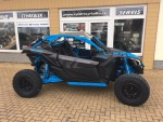 Can-AmMaverick X3 X RC Turbo