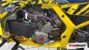 Detailní foto č.7 Suzuki LT-R 450
