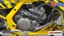 Detailní foto č.8 Suzuki LT-R 450