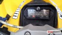 Detailní foto č.5 Can-Am Renegade 800