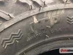 prodám nové pneu ITP