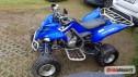 Detailní foto č.3 Yamaha YFM 700 Raptor
