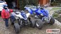 Detailní foto č.6 Yamaha YFM 700 Raptor