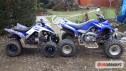 Detailní foto č.7 Yamaha YFM 700 Raptor