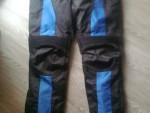 Pánské kalhoty RK sport