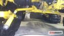 Detailní foto č.3 Can-Am Renegade 800R pásy tato