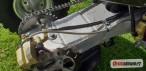 Detailní foto č.6 Access Motor Warrior 450