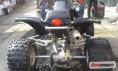 Detailní foto č.1 Gas Gas 450 HP Wild