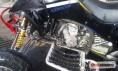 Detailní foto č.2 Gas Gas 450 HP Wild