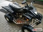 Hsun HS400ATV