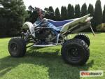 Suzuki LT-R 450 TP+SPZ