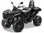 Arctic Cat Alterra 700 TRV