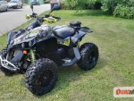 Can-Am Renegade 1000R XXc