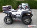 Gamax AX 430 Breaker