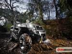 CF Moto Gladiator UTV830 EPS