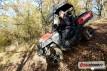 Detailní foto č.1 CF Moto Gladiator UTV830 EPS