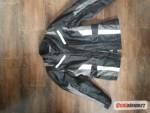 Kalhoty + bunda
