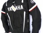 Prodám moto- bunda Yamaha