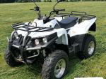 Access Motor Max 4 300