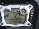 TGB Blade 550 LT