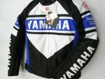 Prodám moto bunda Yamaha