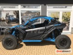 bazarový Can-Am Maverick X RC