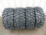 Prodám nepoužité pneu Duro