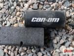 CAN-AM chránič na řídítka