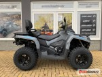 Can-Am Outlander Max 570 L ABS