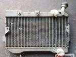 Chladič Suzuki LTR 450