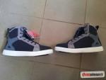 Nové boty Scoyco eur 42