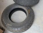 Prodám pneu sunf A-021