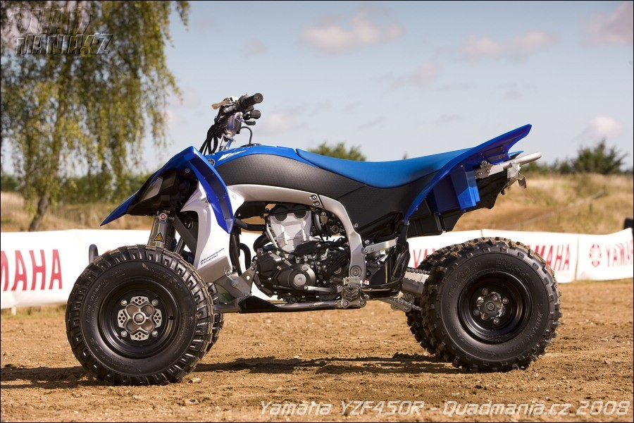Yamaha Model Ava S