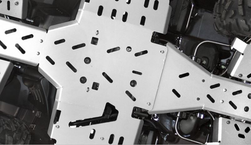 SHARK Accessories – profesionální ATV   UTV příslušenství  d2e43fc8ce