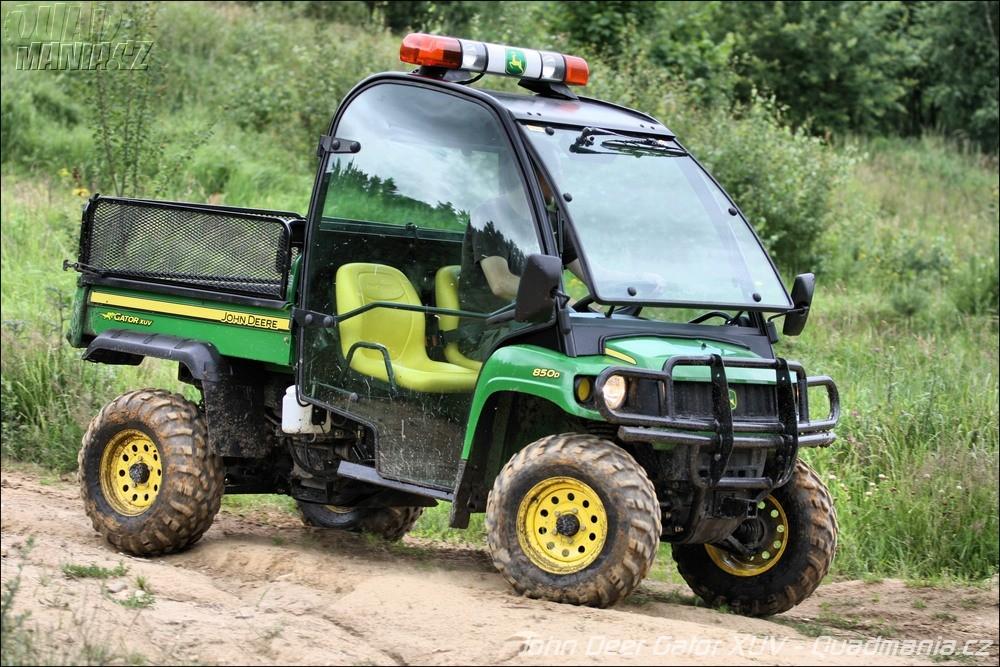 Suzuki Atv For Sale