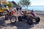 Hellas Rally Raid 2015