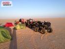 Expedice Západní Sahara, Mauretánie, Senegal 2014