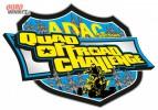 Offroad Quad Challenge vyhlášení 2016