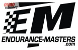 Xcc a Endurance Masters - 2017