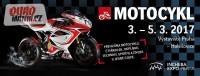 Motocykl 2017