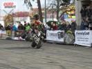 Motocykl 2017 představuje