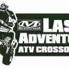 Last Adventure Milovice