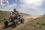 FIM Baja Bulharsko 2017