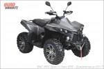 Představení novinky: SMC 850 Sport V-Twin EPS