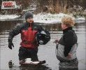 Finntrail to je oblečení pro čtyřkolkáře do bláta a vody
