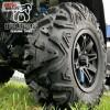 Bulldog - nová značka ATV/UTV pneumatik na trhu