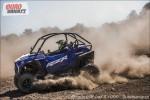 Polaris představil adrenalinovou side-by-side RZR Trail S 1000